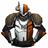 Elrosan's avatar