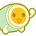 Youtinlin's avatar