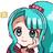 Yugi Himeno's avatar