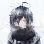 GalaxyChan 59's avatar