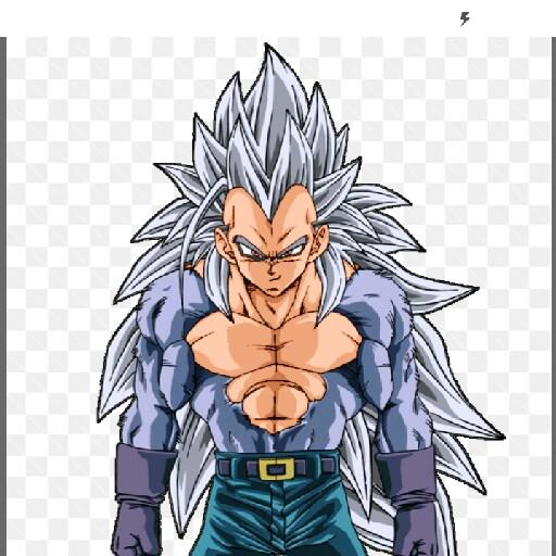 Gagaf's avatar
