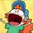 Nigel Dos's avatar