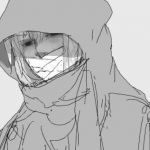 Promines's avatar
