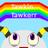 Tawkin Tawkerr's avatar