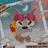 Ajplaywildisaesthetic's avatar