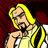 Jactinglim's avatar