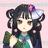 Akagisa12's avatar