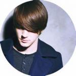 列维劳德's avatar