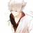 123WL's avatar