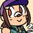 Hoppy the Rabbit Samurai's avatar