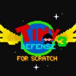 Octana2's avatar