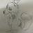 CryingChildFan's avatar