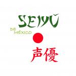 SeiyuMexico
