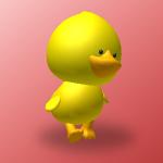 Jtang1567's avatar