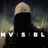 Invinsible 88's avatar