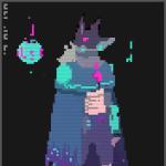 GatorGamez's avatar