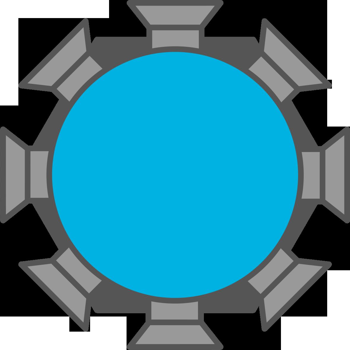 OrbitIsCool