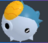 Fishlord XII's avatar