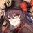 NinjaKing826's avatar