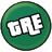 TheRealEmile's avatar