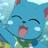 Rise akainu's avatar