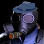 Darkmaster7's avatar