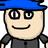 BabyRed69's avatar