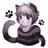 DrippingFang273's avatar