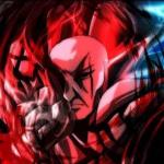 SanatanaSociety's avatar