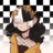 Sawdustt's avatar