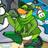 RoyerVerde's avatar