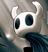 Lightdragon10's avatar