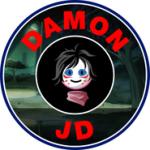 DamonJD