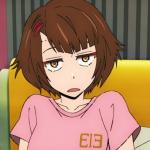 Torumi