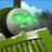 TheGreatLucario's avatar