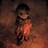 Noob47325's avatar