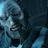 DEATH1111's avatar