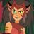 AsahiHiryu's avatar