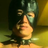 DeepDarkFantaxi's avatar