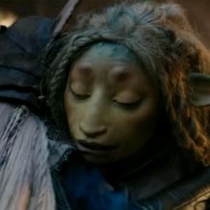 Darkcrystal Gurjin's avatar