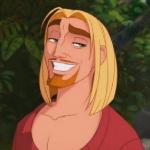 YeezusChristo's avatar