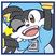 Lunateasveil's avatar