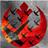 Darth Azza's avatar