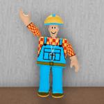 IconicCeci's avatar