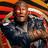 MattTheNerd42's avatar
