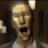 Mikominmm's avatar