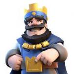 MasterBrainy06's avatar