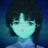 IwakuraLain's avatar