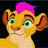 Kion: Leader of the Lion Guard's avatar