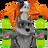 Beankinghasknife's avatar